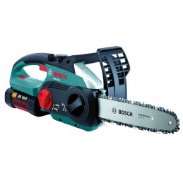 Bosch G AKE 30 LI Akkus...