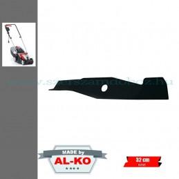 AL-KO Kés Classic 3.22 SE...