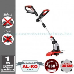 AL-KO GT 36 Li Energy Flex...