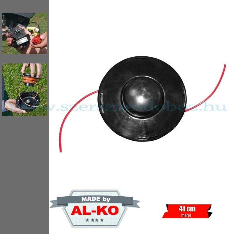 Black&Decker WM825-XJ Workmate Összecsukható munkapad