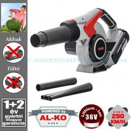 AL-KO LB 36 Li Energy Flex...