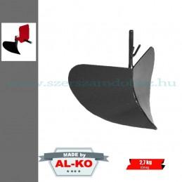 AL-KO MH 350-4 Töltögető...