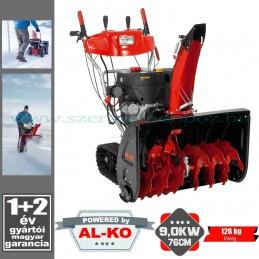 AL-KO Snowline  760 TE...