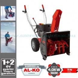 AL-KO Snowline 560 II...