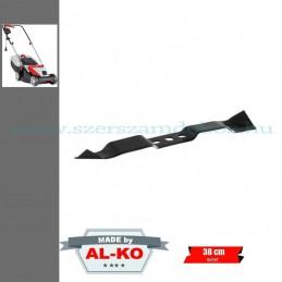 AL-KO Kés Classic 3.82 SE...