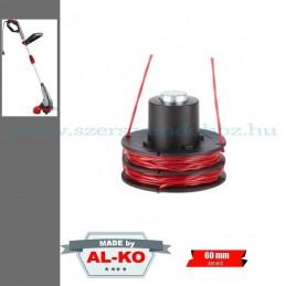 AL-KO GTE 350/450/550...