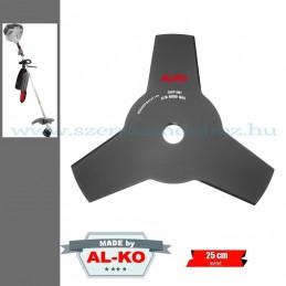 AL-KO BC 260/410/4125/4535...