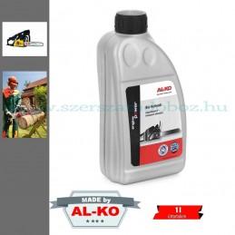 AL-KO V100  Bio-láncolaj