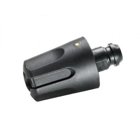 DeWalt DT60301-QZ SDS-plus fúrószár készlet 5 db