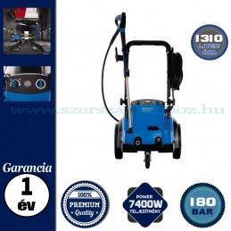 Bosch GWB 10,8-LI Professional sarokfúrógép Alapgép