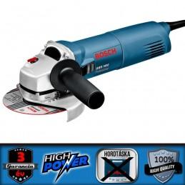 Bosch GWS 1400 Professional...