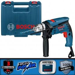 Bosch GSB 13 RE...