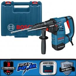 Bosch GBH 3000 Professional...