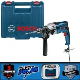 Bosch GSB 18-2 RE...