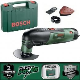 Bosch PMF 190 E...