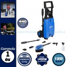 Bosch GSR 10,8-2-LI Professional fúró-csavarbehajtó Alapgép