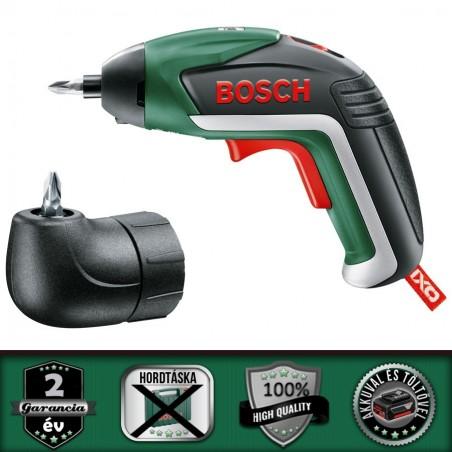 Bosch GSR 12-2 Professional Akkus Fúró-csavarbehajtó