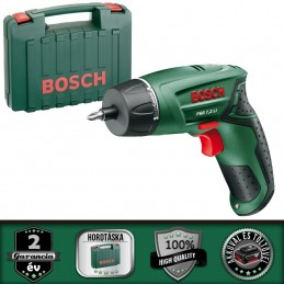 Bosch PSR 7,2 LI...