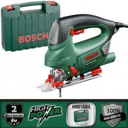 Bosch GBH 36 V-EC Compact Professional Akkus fúrókalapács
