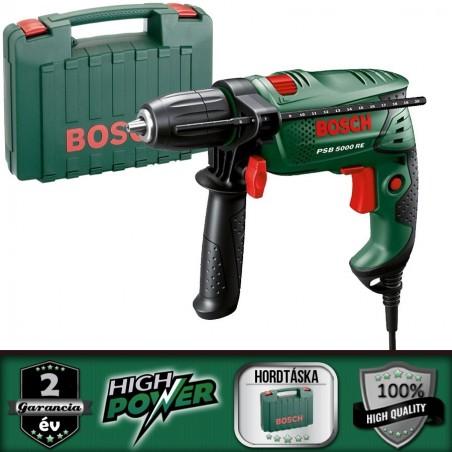 Bosch GBH 36 V-LI Professional Akkus fúrókalapács