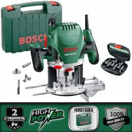 Bosch POF 1400 ACE...