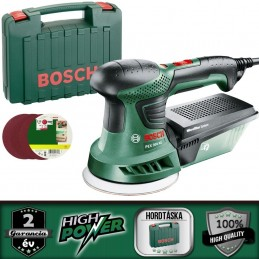 Bosch GHO 18 V-LI Professional Akkus Gyalu