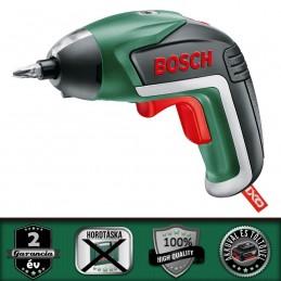 Bosch IXO 5 Akkumulátoros...