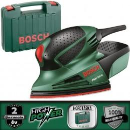 Bosch GWS 18 V-LI Professional Akkus Sarokcsiszoló