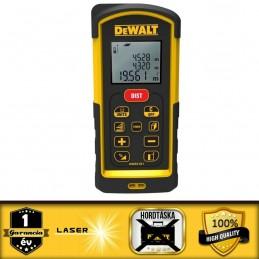 DeWalt DW03101-XJ Lézeres...