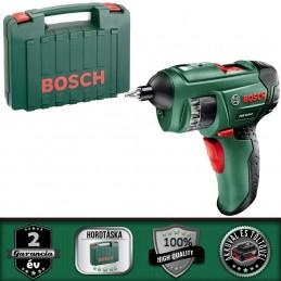 Bosch PSR Select...