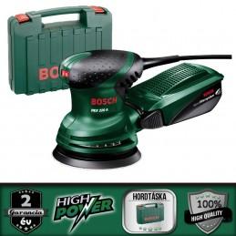 Bosch PEX 220 A...