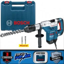 Bosch GBH 5-40 DCE...
