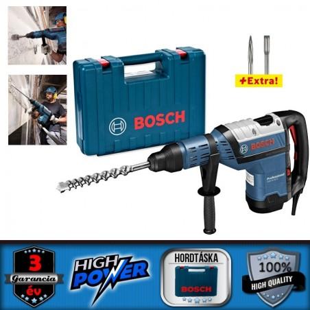 Bosch GKS 10,8 V-LI Professional Akkus körfűrész