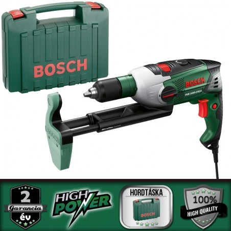 Bosch GSR 10,8-LI Professional fúró-csavarbehajtó