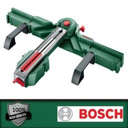 Bosch PLS 300 Fűrészállomás