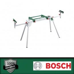 Bosch GAS 35 M AFC Professional Nedves/száraz porszívó