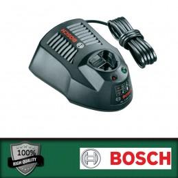 Bosch AL 1130 CV Akkumulátor