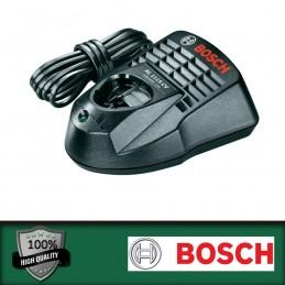 Bosch AL 1115 CV...