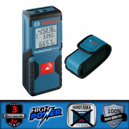 Bosch GBH 2-23 REA Professional SDS-Plus fúrókalapács