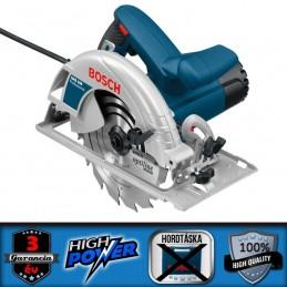 Bosch GBH 2-24 DF Professional SDS-Plus fúró-vésőkalapács