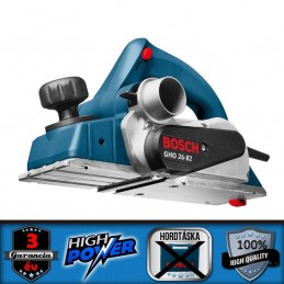 Bosch GBH 2-28 DFV Professional SDS-Plus fúró-vésőkalapács