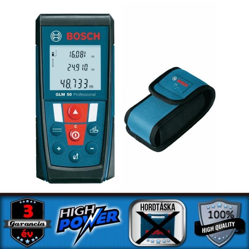 Bosch GBH 2-28 DV Professional SDS-Plus fúró-vésőkalapács