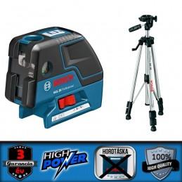 Bosch GBH 5-38 D Professional SDS-Max kombikalapács