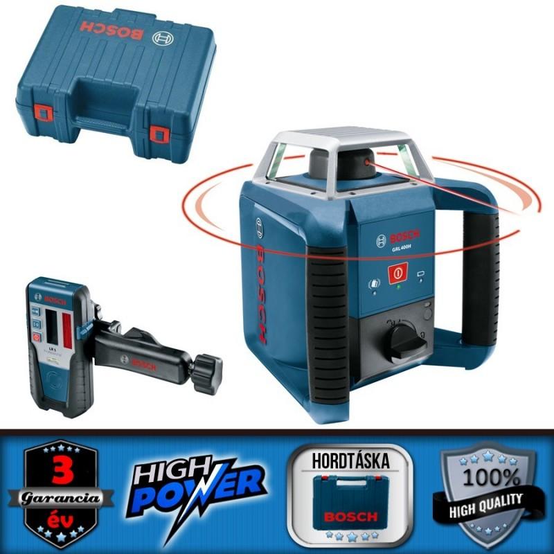 Bosch GBH 5-40 DCE Professional SDS-Max kombikalapács