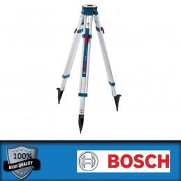 Bosch GBM 10 RE Professional Fúrógép