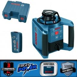 Bosch GBM 10-2 RE Professional Fúrógép