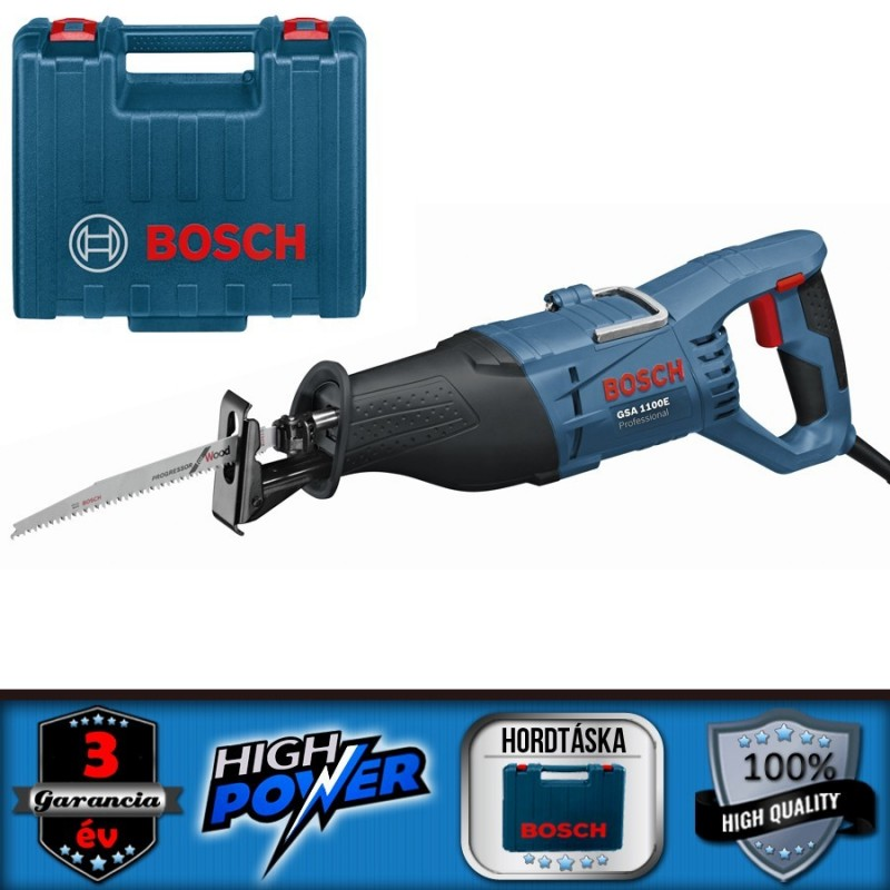 Bosch GBM 13 HRE Professional Fúrógép