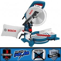 Bosch GCM 10 J Professional...