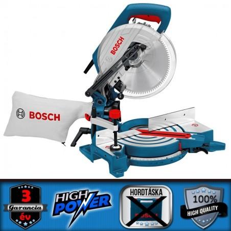 Bosch GBM 13-2 RE Professional Fúrógép