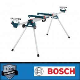 Bosch GTA 3800 Professional...